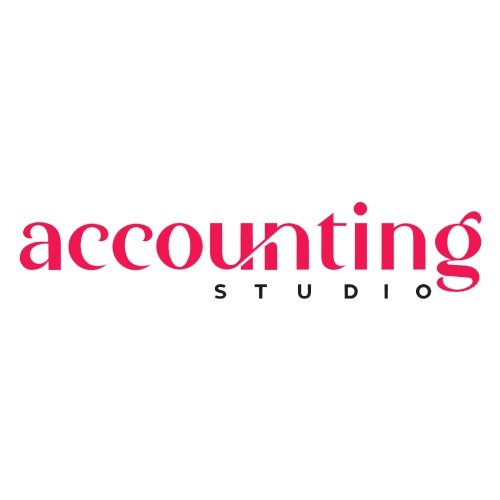 Accounting Studio, Firma Contabilitate